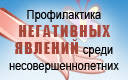 k-obr.spb.ru