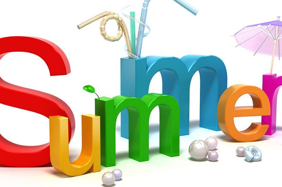 Лето каникулы (6)